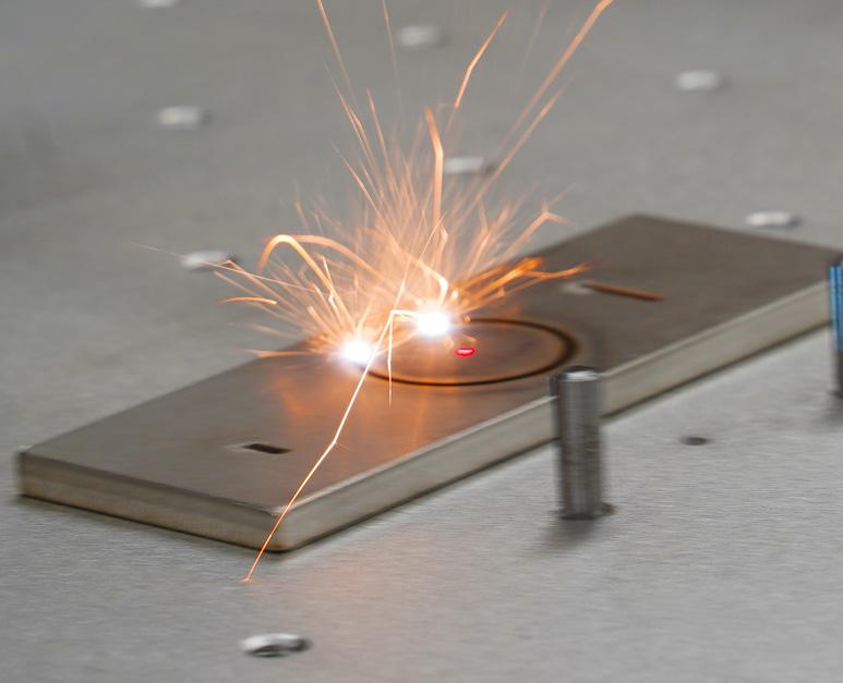 Lasergraveren-Lasersnijden